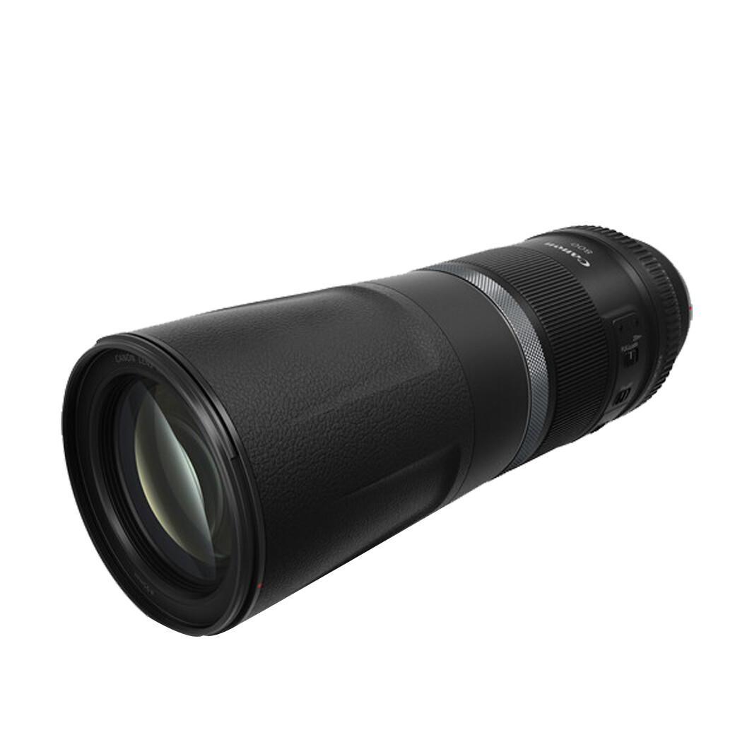 Canon Lens RF 800 mm. F11 IS STM [ For EOS R  RP ] รับประกันร้าน Digilife Thailand 1ปี