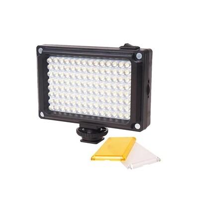 Ulanzi 96 LED  * รับประกันร้าน Digilife Thailand 3 เดือน