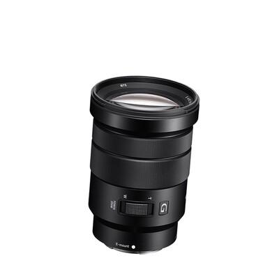 Sony Lens E 18-105 mm. F4G OSS PZ รับประกันร้าน Digilife Thailand 1ปี