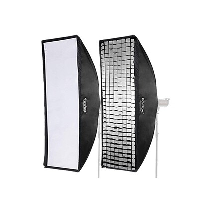 Godox Softbox SB-FW 35*160 cm