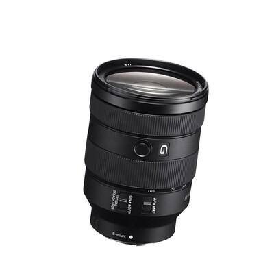 Sony Lens FE 24-105 mm.F4G OSS รับประกันร้าน Digilife Thailand 1ปี