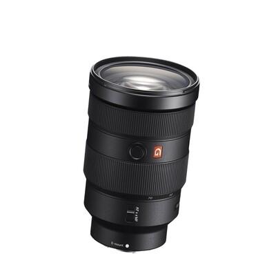Sony Lens FE 24-70 mm.F2.8 GM รับประกันร้าน Digilife Thailand 1ปี