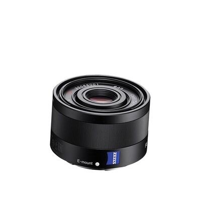 Sony Lens FE 35 mm. F2.8 ZA Sonnar T รับประกันร้าน Digilife Thailand 1ปี