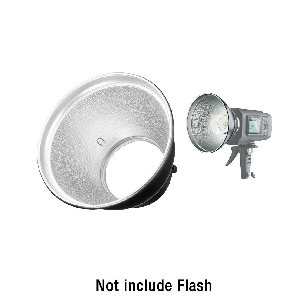 Godox TC300 RFT - Standard Reflector 7 Inch  (Bowen Mount)