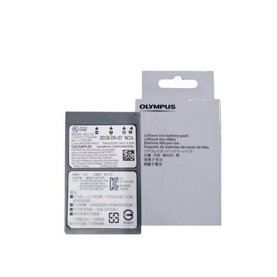 Olympus Battery BLS-50 * มีแพ็คเกจ ( ของแท้100%) - รับประกันร้าน Digilife Thailand 3 เดือน