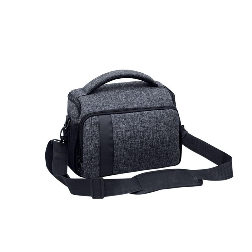 Camera Bag 1705 กระเป๋ากล้องกันน้ำสำหรับกล้อง DSLR, Mirrorless