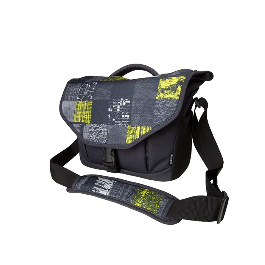 Benro Camera Bag Smart II 10 Dary Grey - กระเป๋ากล้อง DSLR / Mirrorless