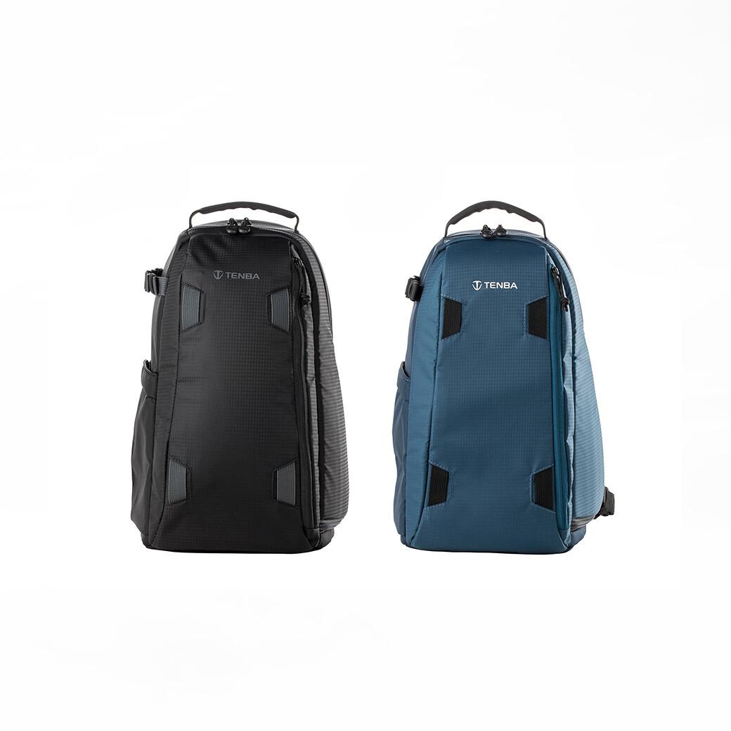 กระเป๋า Tenba Camera Bag Sling - Solstice 7L ขนาด7ลิตร