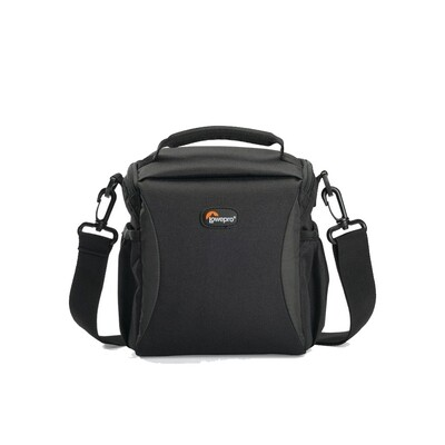 Lowepro Bag Format 140 Black - กระเป๋ากล้อง