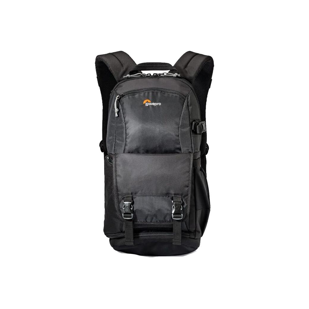 Lowepro Backpack Fastpack BP150 AW II Black - กระเป๋ากล้อง bag