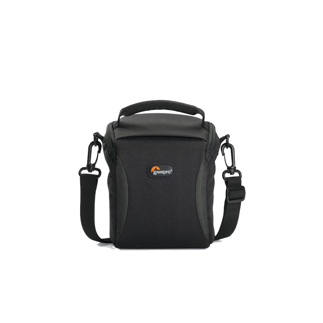 Lowepro Bag Format 120 Black - กระเป๋ากล้อง
