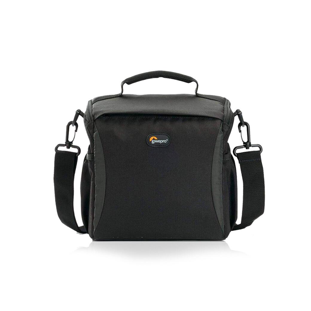 Lowepro Bag Format 160 Black - กระเป๋ากล้อง