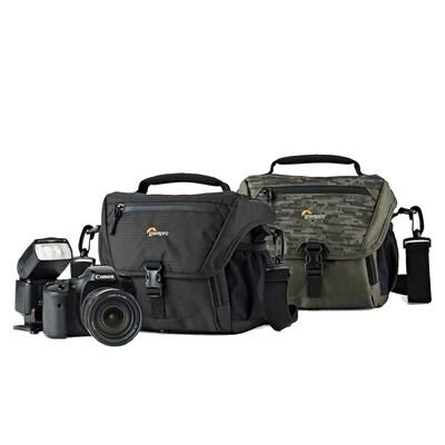 Lowepro Bag NOVA 160 AW II - กระเป๋ากล้องกันน้ำ