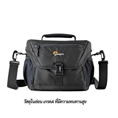 Lowepro Bag NOVA 180 AW II - กระเป๋ากล้องกันน้ำ