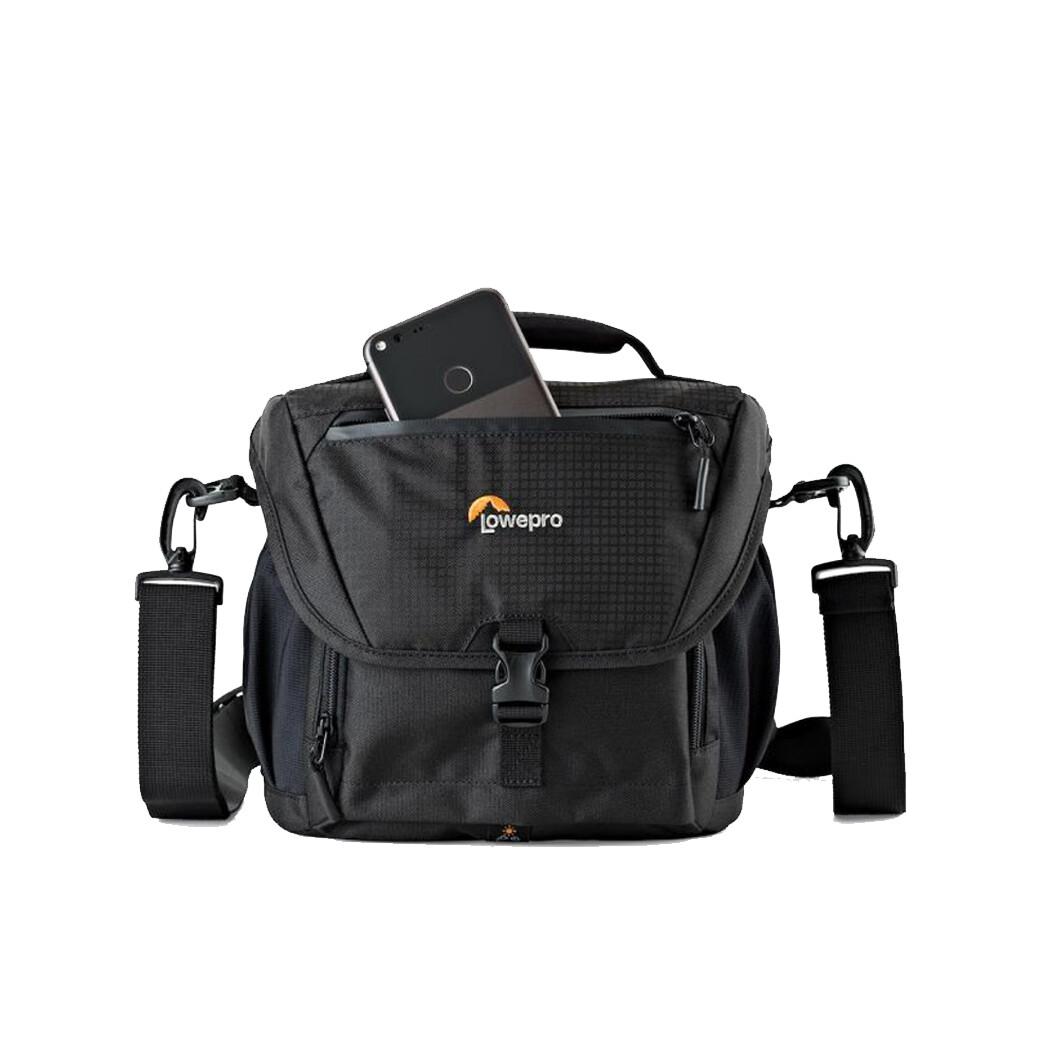 Lowepro Bag NOVA 170 AW II - กระเป๋ากล้องกันน้ำ