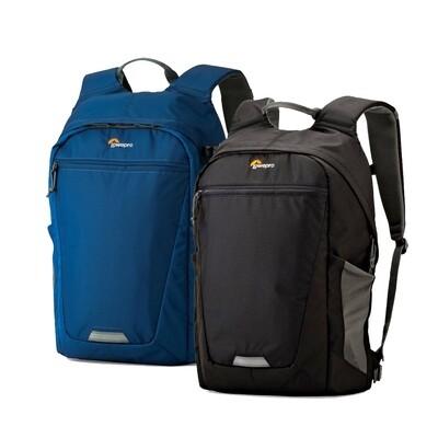 Lowepro Backpack Photo Hatchback BP 250 AW II - กระเป๋ากล้องกันน้ำ bag