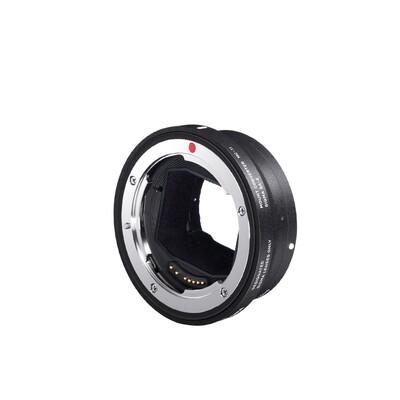 Sigma Adapter MC-11 Mount Converter ( กล้อง Sony E ใช้เลนส์ Canon EF ) - รับประกันร้าน Digilife Camera 1ปี
