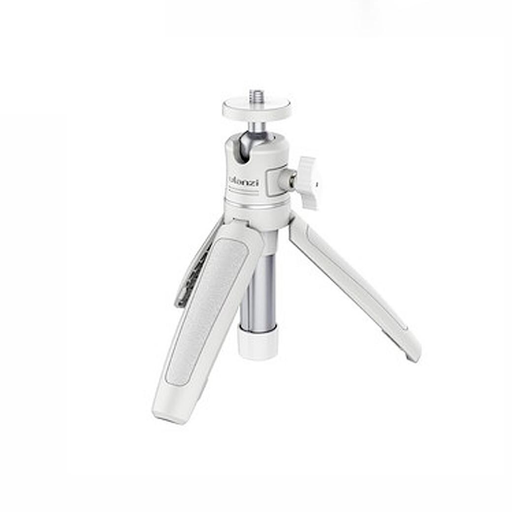 Ulanzi Mini Tripod MT-08 Extension Pole ขาตั้งกล้องยืดเซลฟี่ได้