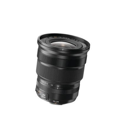 Fuji Lens XF 10-24 mm. F4R OIS - รับประกันร้าน digilife Thailand 1ปี