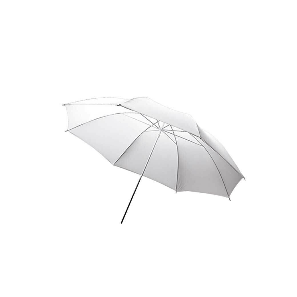 Umbrella Light Translucent ร่มทะลุ
