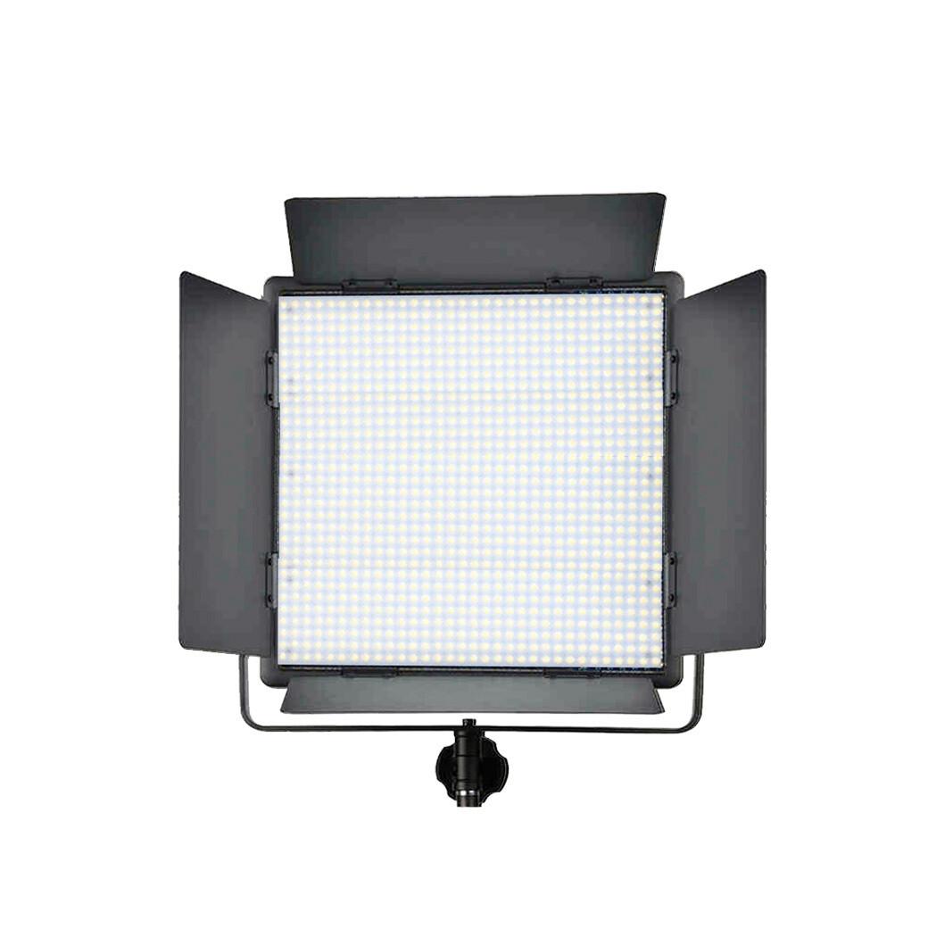 Godox LED 1000C - Video Light - สินค้ารับประกันศูนย์ GodoxThailand 2ปี