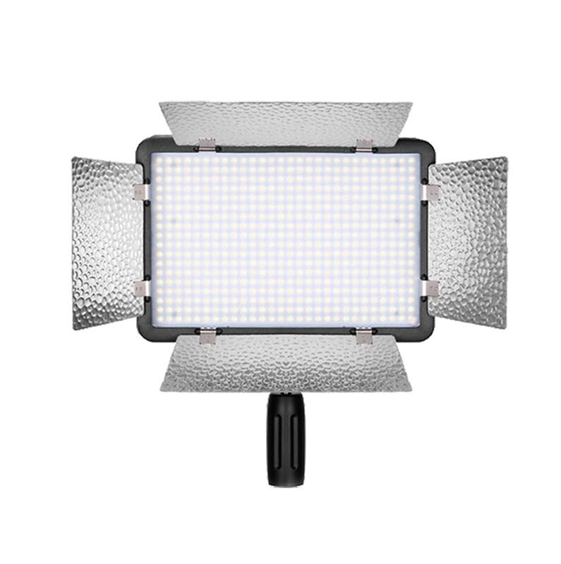 Godox LED 500LRC - Video Light  - สินค้ารับประกันศูนย์ GodoxThailand 2ปี