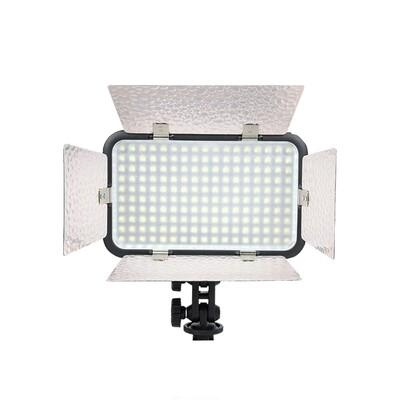 Godox LED 170 II - Video Light  - สินค้ารับประกันศูนย์ GodoxThailand 2ปี