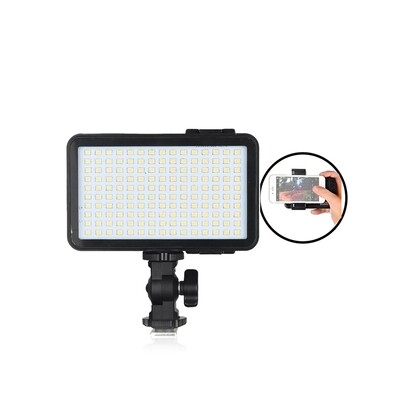 Godox LED Mini M150 - Video Light  - สินค้ารับประกันศูนย์ GodoxThailand 2ปี