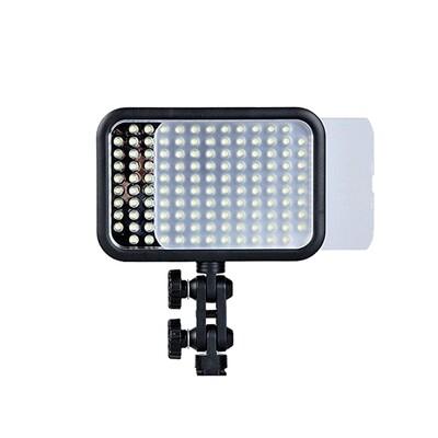 Godox LED 126 - Video Light  - สินค้ารับประกันศูนย์ GodoxThailand 2ปี