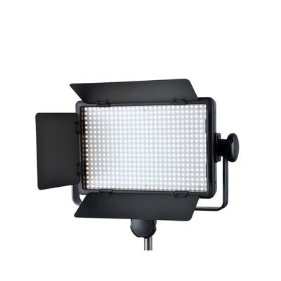 Godox LED 500C - Video Light  - สินค้ารับประกันศูนย์ GodoxThailand 2ปี