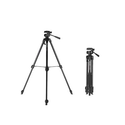 ขาตั้ง Benro Tripod T600EX - ขาตั้งกล้อง เหมากับกล้อง DSLR , มิลเรอร์เลส, คอมแพ็ค
