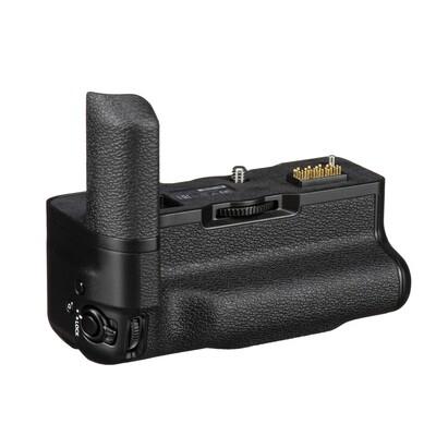 Fujifilm VG-XT4 Battery Grip For X-T4