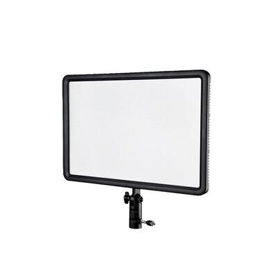 Godox LED P260C - Video Light - สินค้ารับประกันศูนย์ GodoxThailand 2ปี