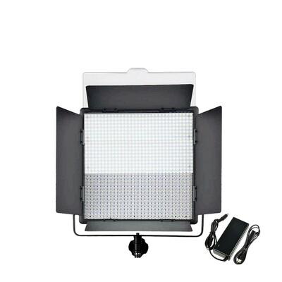 Godox LED 1000Bi II ( Bi Color )  Video Light - รับประกันศูนย์ GodoxThailand 2ปี