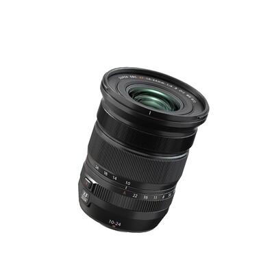 Fujifilm Lens XF 10-24 mm. F4R OIS WR - รับประกันร้าน digilife Thailand 1ปี