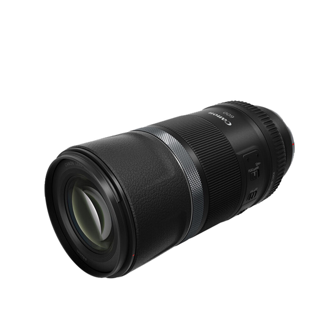 Canon Lens RF 600 mm. F11 IS STM [ For EOS R, RP ]  - รับประกันร้าน Digilife Thailand 1ปี