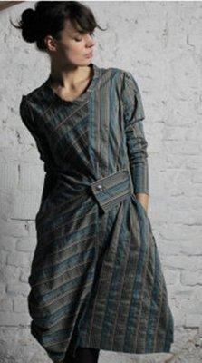 Платье МЕДИНА