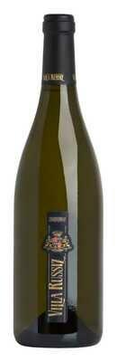 FRIULI * Villa Russiz - Chardonnay Grafin De La Tour 2013 (96 Punti)