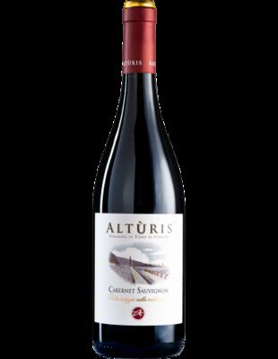 FRIULI * Alturis - Cabernet Sauvignon 2020 (97 Punti)