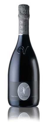LOMBARDIA * Vanzini - Pinot Nero Extra Dry (92 punti)