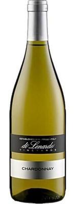 FRIULI * Di Lenardo - Chardonnay 2019 (94 punti)