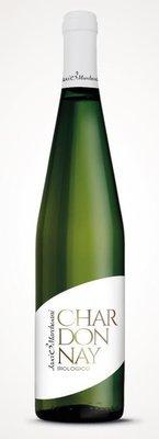 ABRUZZO * Jasci & Marchesani - Chardonnay Histonium Biologico 2020 (94 punti)