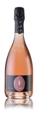 LOMBARDIA * Vanzini - Pinot Nero Rose Extra Dry (94 punti)