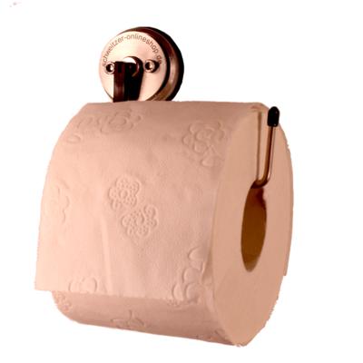 ES-FIX Mini WC Rolle 2
