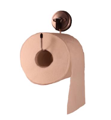 ES-FIX Mini WC Rolle 1
