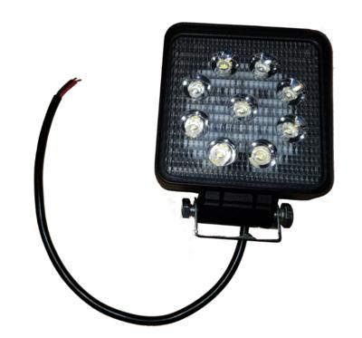 ES-FIX Uni Extra Lampe 1