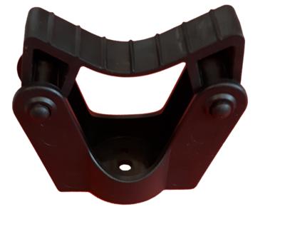 ES-FIX Uni Extra Brausehalter / Werkzeughalter