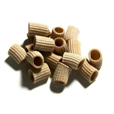 Mezze maniche Busetto conf. 400 gr