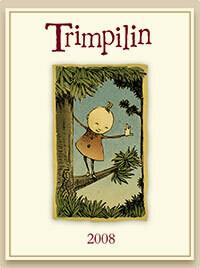 """""""Trimpilin"""" Selvagrossa"""