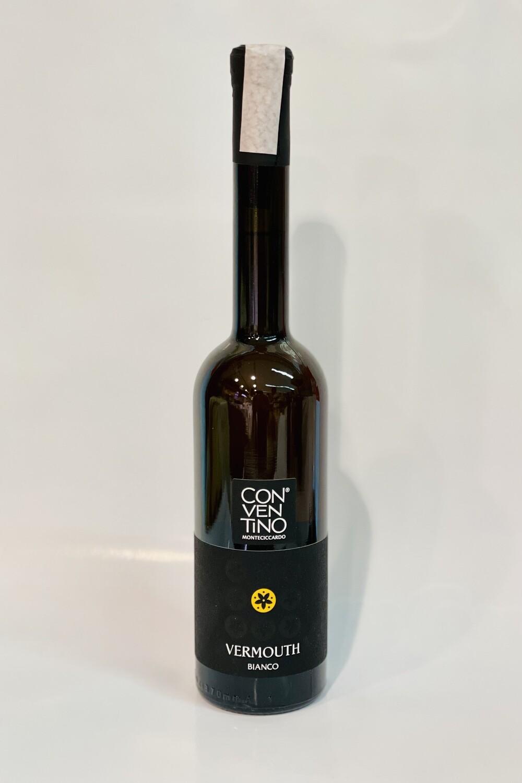 """Vermouth Bianco """"Il Conventino"""""""